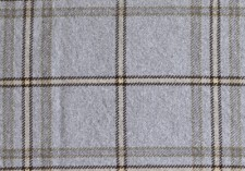 Ash Plaid Cover CB
