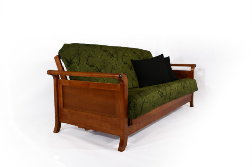 Lexington Futon Frame