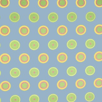 Candy Dot Cover