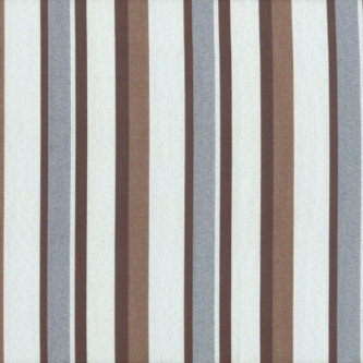 Beachcomber Stripe Cover